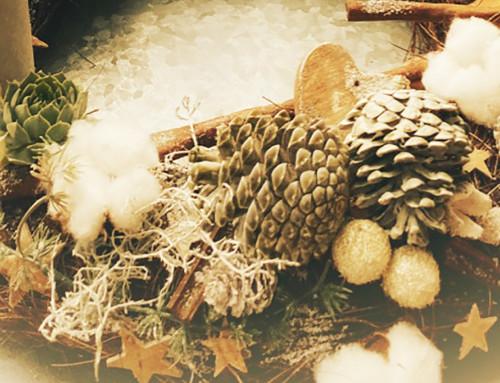 Dezember in Corona-Zeiten